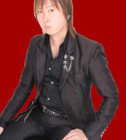 戎 博行 (Ebisu Hiroyuki)