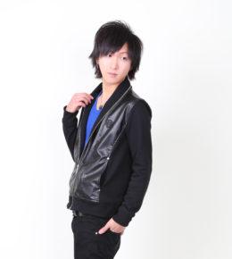 夜音 蓮 (Yaon Ren)