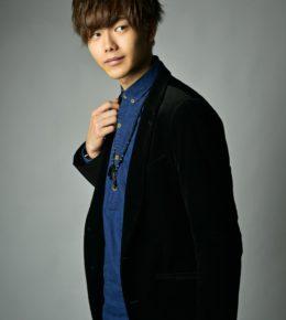 俊介(Syunsuke)
