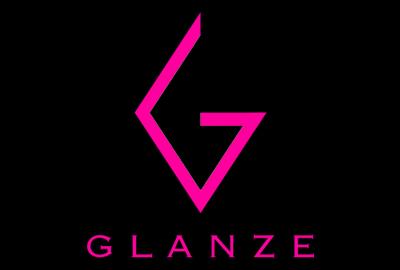 GLANZE(FC店)
