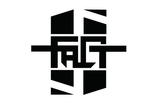 FACT(FC店)