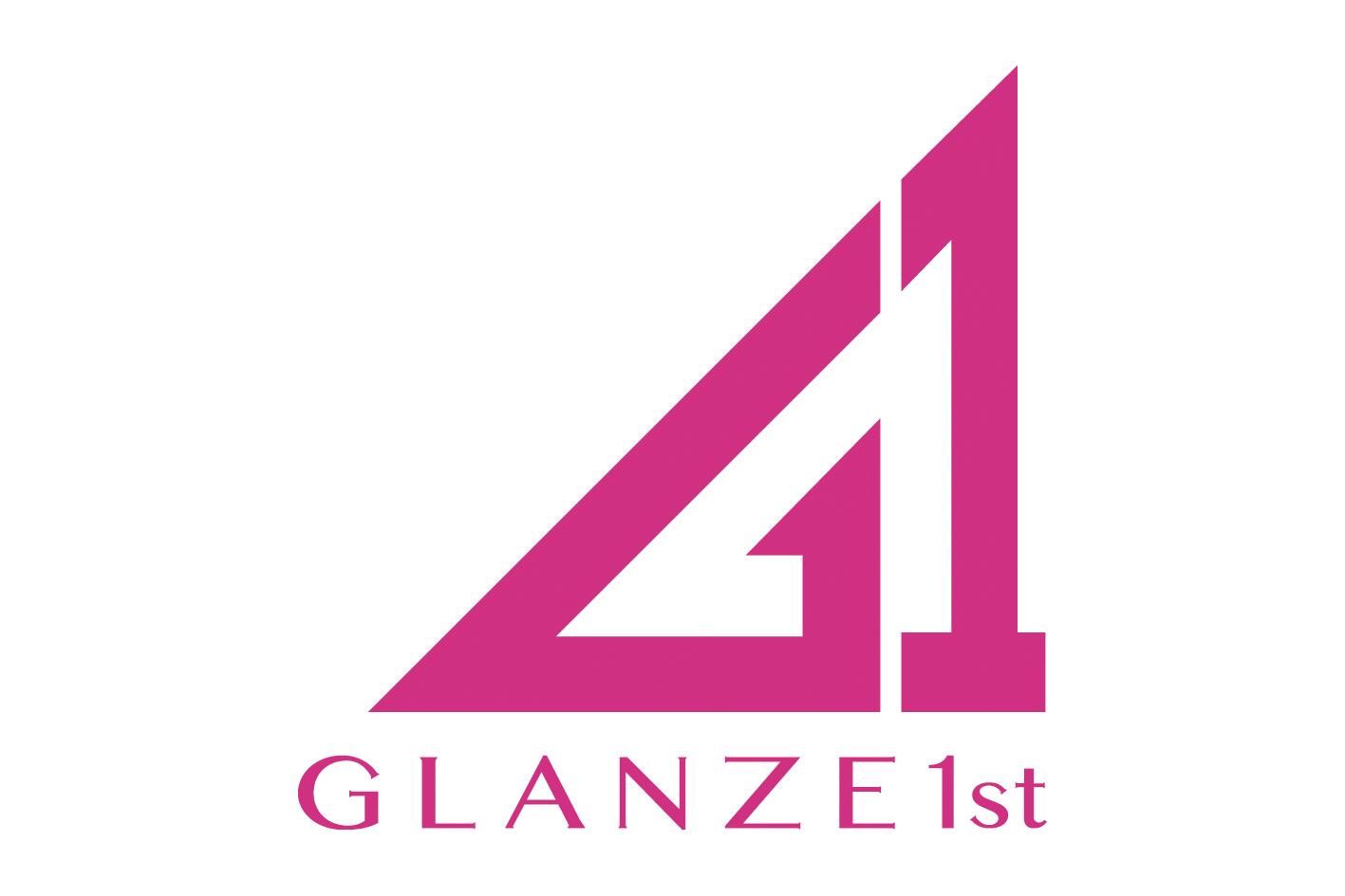 GLANZE 1st(FC店)
