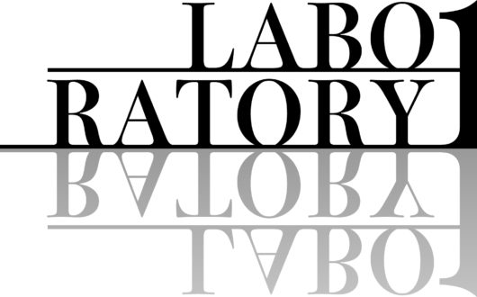 LABOLATORY1
