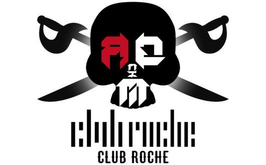 ROCHE1(FC店)