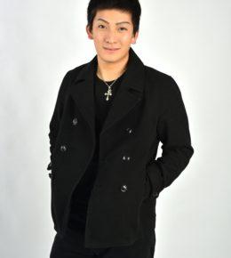 拓海 (Takumi)