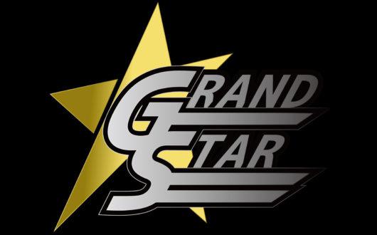 GRAND STAR(FC店)