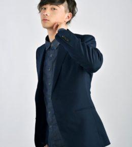 ジャスティン サム (Jasuthin Samu)