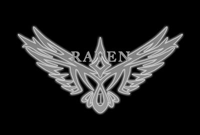 RAVEN1st