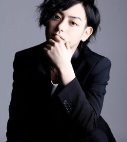 桜木 吾郎 (Sakuragi Gorou)