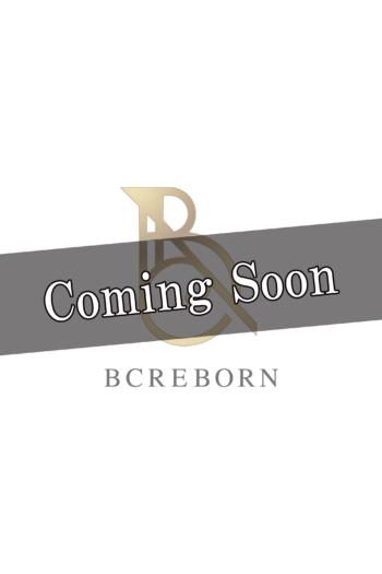 BEATCRUSH REBORN(FC店)