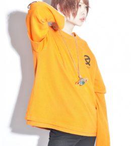 恋夢 (Lemu)
