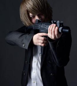 ミズホ (Mizuho)