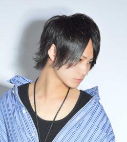 神咲 優陽 (Kanzaki Yuhi)