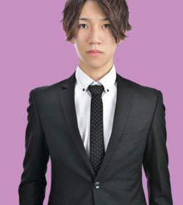 天 (Noboru)