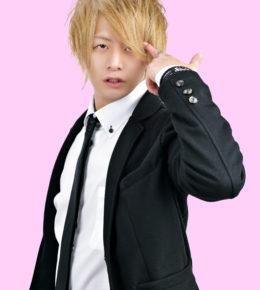 roi (ロイ)