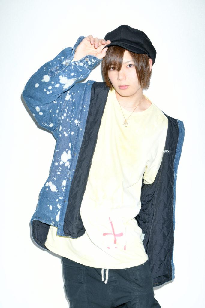 KLAUS(FC店)