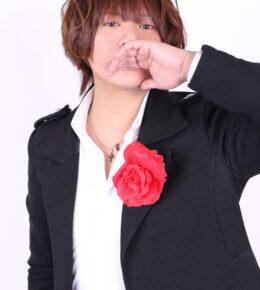 本庄  ヒサシ(Honjyo Hisashi)