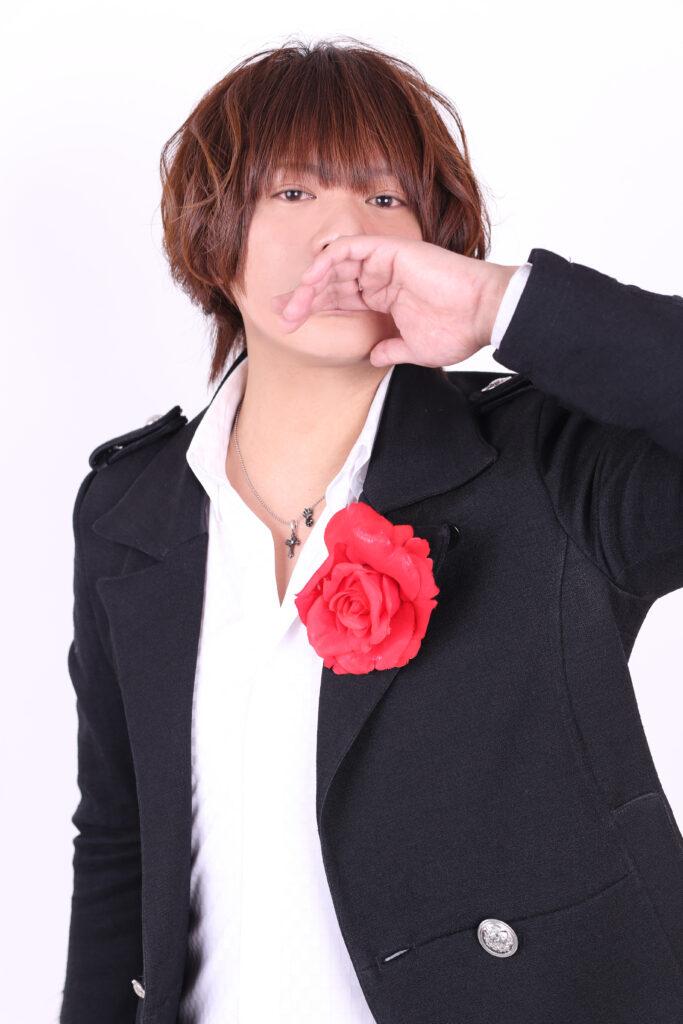 本庄  ヒサシ (Honjyo Hisashi)