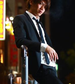 じゅんき (Jyunki)