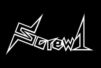 Screw 1(FC店)