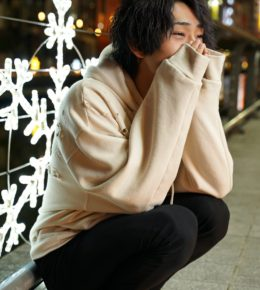 幸村 (Yukimura)