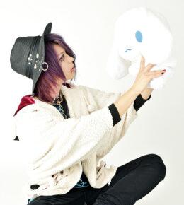 マジョリカマジョルカマジカル綴(Tuduri)