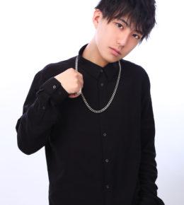 ルキト (Rukito)