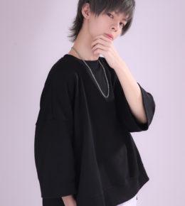 颯斗 (Hayato)