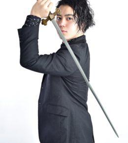 松ケンYOU (MatsukenYOU)