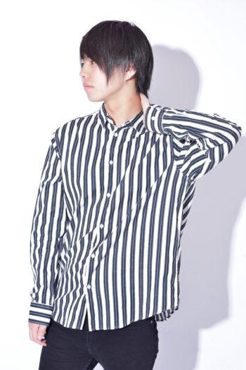 颯瀬 千秋 (hayase Chiaki)