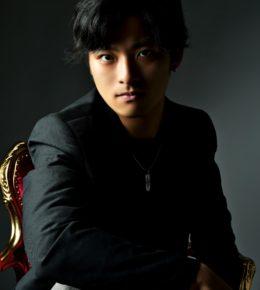 遊助 (Yusuke)