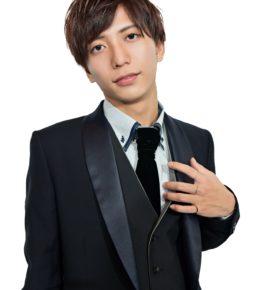 夢喜 環奈(Kanna yumeki)