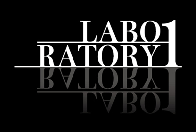 LABOLATORY1