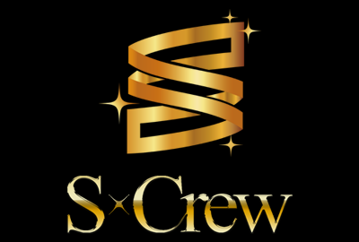 SCREW(FC店)