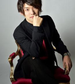 瑞希 (Mizuki)