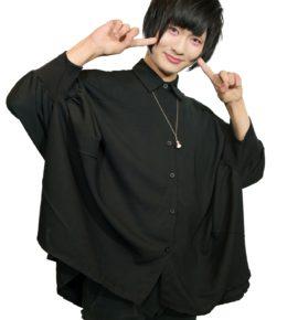 にこ (Nico)