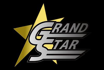 GRAND_STAR(FC店)