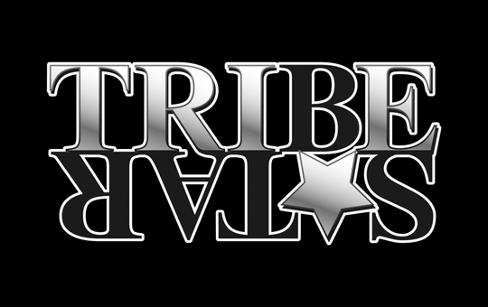 TRIBE STAR