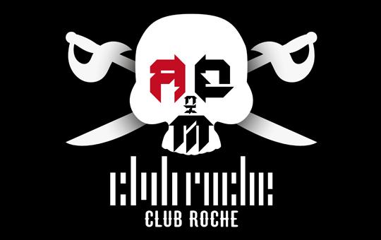 ROCHE 1(FC店)