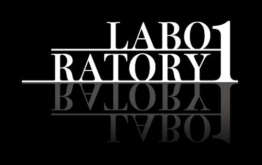 LABORATOLY 1