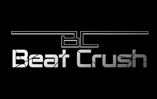 BEAT CRUSH