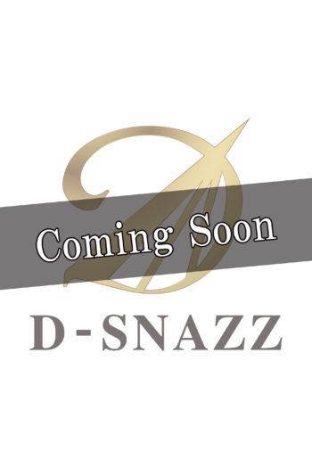 D-SNAZZ