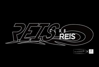 club REIS
