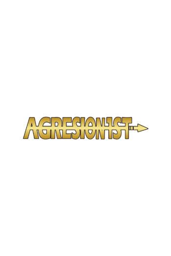 AGRESION1st