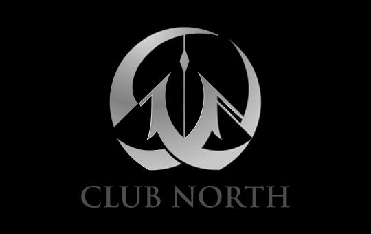CLUB NORTH