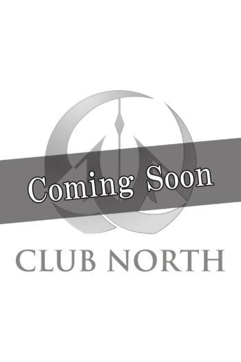 CLUB NORTH(FC店)