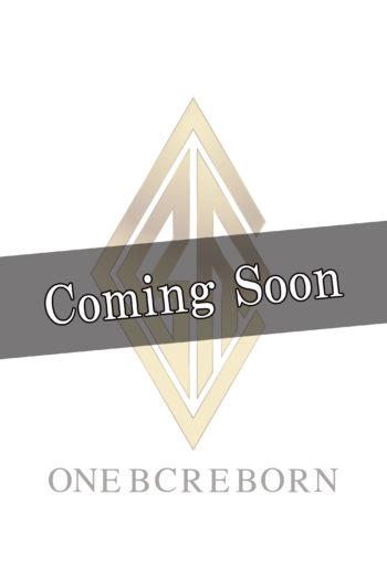 ONEBEATCRUSH REBORN(FC店)