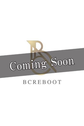 BEATCRUSH REBOOT(FC店)