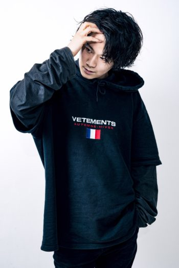 唯人(Yuito)