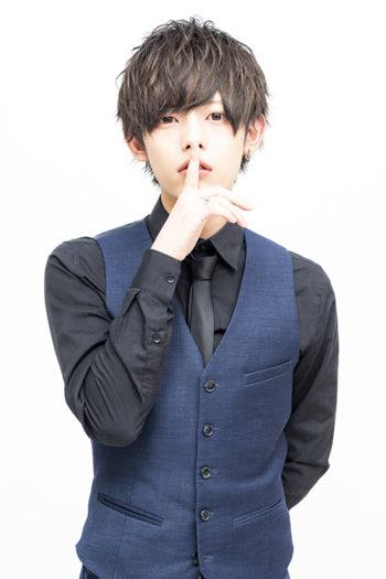 翔(Sho)